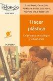 Portada de HACER PLASTICA: UN PROCESO DE DIALOGOS Y SITUACIONES
