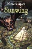 Portada de SUNWING