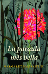Portada de LA PARAULA MÉS BELLA (EBOOK)