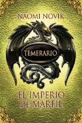 Portada de EL IMPERIO DE MARFIL    (EBOOK)