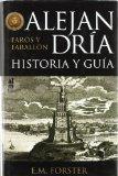 Portada de ALEJANDRIA: HISTORIA Y GUIA
