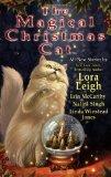 Portada de THE MAGICAL CHRISTMAS CAT (BREEDS 17)
