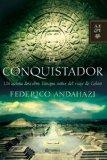 Portada de EL CONQUISTADOR