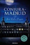Portada de CONJURA EN MADRID