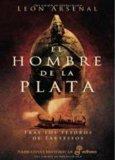 Portada de EL HOMBRE DE PLATA