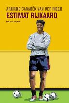 Portada de ESTIMAT RIJKAARD (EBOOK)