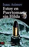 Portada de ESTOY EN PUERTOMARTE SIN HILDA Y OTROS CUENTOS