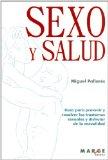 Portada de SEXO Y SALUD