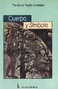 Portada de CUERPO Y SIMBOLO