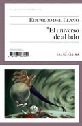 Portada de EL UNIVERSO DE AL LADO