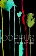 Portada de CORPUS