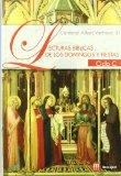 Portada de LECTURAS BIBLICAS DE LOS DOMINGOS Y FIESTAS: CICLO C