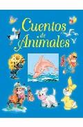 Portada de CUENTOS DE ANIMALES