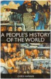 Portada de A PEOPLE'S HISTORY OF THE WORLD