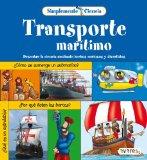 Portada de TRANSPORTES MARITIMOS