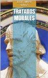 Portada de TRATADOS MORALES