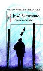 Portada de POESÍA COMPLETA (EBOOK)