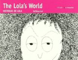 Portada de THE LOLA S WORLD
