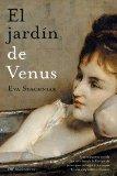Portada de EL JARDIN DE VENUS