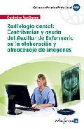 Portada de RADIOLOGIA DENTAL: CONTRIBUCION Y AYUDA DEL AUXILIAR DE ENFERMERIA EN LA ELABORACION Y ALMACENAJE DE IMAGENES