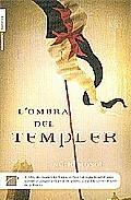 Portada de L OMBRA DEL TEMPLER