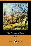 Portada de THE ORCHARD OF TEARS (DODO PRESS)