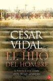 Portada de EL HIJO DEL HOMBRE