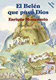 Portada de EL BELEN QUE PUSO DIOS