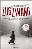 Portada de ZUFZWANG