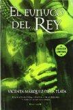 Portada de EL EUNUCO DEL REY (ED. LIMITADA RTCA)