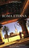 Portada de ROMA ETERNA