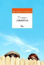 Portada de UNGLES PERFECTES (EBOOK)