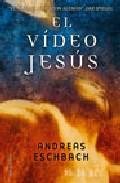 Portada de EL VIDEO DE JESUS