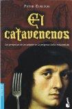 Portada de EL CATAVENENOS