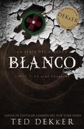 Portada de BLANCO - EBOOK