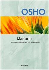 Portada de MADUREZ