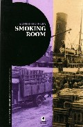 Portada de SMOKING ROOM