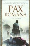 Portada de PAX ROMANA