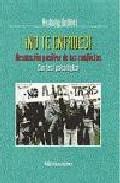 Portada de ¡NO TE ENFADES!: RESOLUCION POSITIVA DE LOS CONFLICTOS, CON TEST PSICOLOGICO