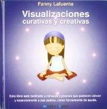 Portada de VISUALIZACIONES CURATIVAS Y CREATIVAS