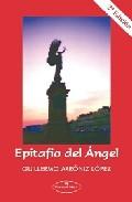 Portada de EPITAFIO DEL ANGEL