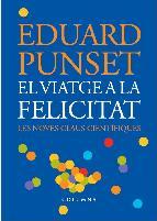 Portada de EL VIATGE A LA FELICITAT (EBOOK)