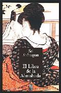 Portada de EL LIBRO DE LA ALMOHADA
