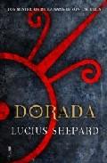 Portada de DORADA