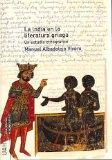 Portada de LA INDIA EN LA LITERATURA GRIEGA: UN ESTUDIO ETNOGRAFICO