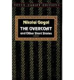 Portada de THE OVERCOAT AND OTHER SHORT STORIES