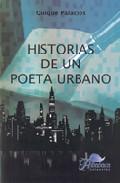 Portada de HISTORIAS DE UN POETA URBANO