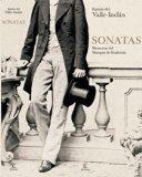 Portada de SONATAS: MEMORIAS DEL MARQUES DE BRADOMIN