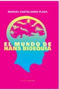 Portada de EL MUNDO DE HANS BIOEQUIA