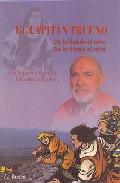 Portada de EL CAPITAN TRUENO: DE LA ILUSION AL MITO: LOS AMIGOS RECUERDAN = DE LA IL.LUSIO AL MITE: ELS AMICS RECORDEN